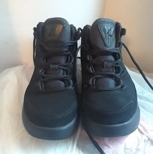 Nike Jordan Air Deluxe Max Men's Shoe's size 9